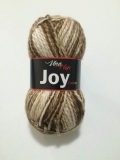 Joy color 5501