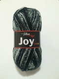 Joy color 5502