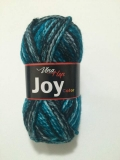 Joy color 5503
