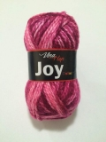 Joy color 5504
