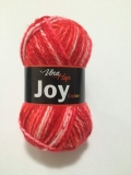 Joy color 5505