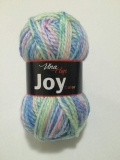 Joy color 5507
