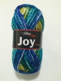 Joy color 5508