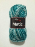 Matic Color 5401