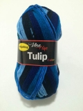 Tulip color 5205