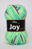 Joy color 5602
