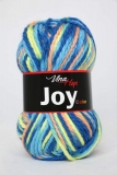 Joy color 5603