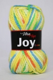 Joy color 5604
