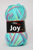 Joy color 5605