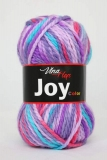 Joy color 5606