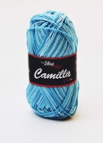 Camilla Color 9014 VH