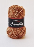 Camilla Color 9023 VH