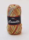 Camilla Color 9072 VH
