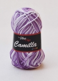 Camilla Color 9135 VH
