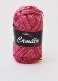 Camilla Color 9140 VH