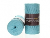 Cord Abigail 3mm 17 mint