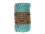 Rope 405 mint