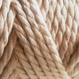 Rope 3mm 752
