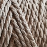 Rope 3mm 753
