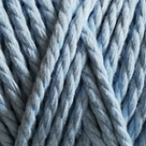 Rope 3mm 760