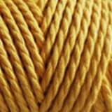 Rope 3mm 764