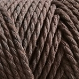Rope 3mm 788