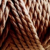 Rope 3mm 768